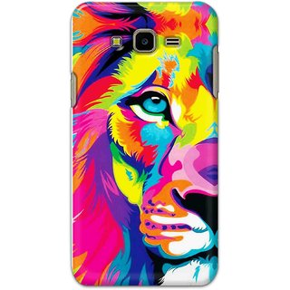 Print Ocean Latest Design High Quality Printed Designer Soft TPU Back Case Cover For Samsung Galaxy J7 Nxt