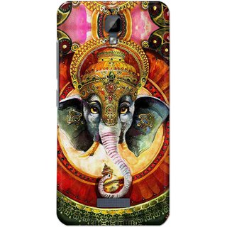 Print Ocean Latest Design High Quality Printed Designer Soft TPU Back Case Cover For Gionee P7 Max