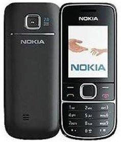 Refurbished Nokia 2700 Phone