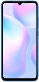 Redmi 9A 3GB 32GB (Sea Blue)