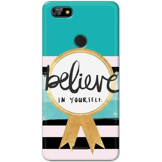 Digimate Latest Design High Quality Printed Designer Soft TPU Back Case Cover For Micromax Canvas Infinity Life