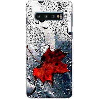 Print Ocean Latest Design High Quality Printed Designer Soft TPU Back Case Cover For Samsung Galaxy S10
