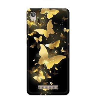 Print Ocean Latest Design High Quality Printed Designer Soft TPU Back Case Cover For Lava Z50