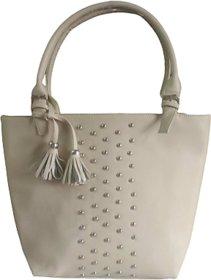 Women fancy handbags