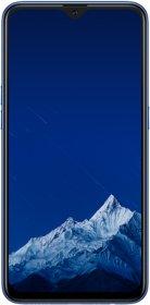 Oppo A11K 2 GB RAM 32 GB ROM Deep Blue Smartphone