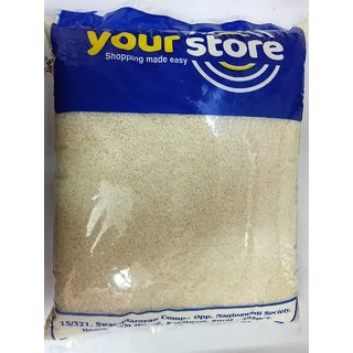 TULSI BRAND KOLAM RICE (5 KG)  FROM YOUR STORE