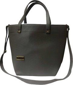 Fancy  women handbags good looking