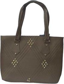 New fancy women handbags