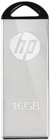 HP V220W 16  GB USB 2.0 Pen Drive