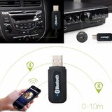 v2.0+EDR Car Bluetooth Device BT 163