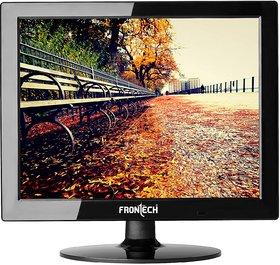 WINDOWS 10 Assemble Desktop ( Intel Core 2 Duo 2 GB 500 GB Windows 10 39.62 cm (15.6) ) WITHOUT UPS