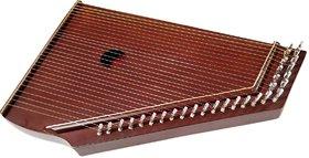 Swarmandal Musicals Instruments