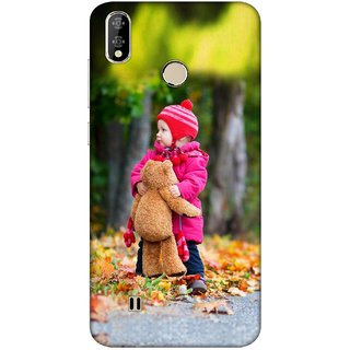 Digimate Latest Design High Quality Printed Designer Soft TPU Back Case Cover For CoolpadMEGA5