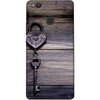 Digimate Latest Design High Quality Printed Designer Soft TPU Back Case Cover For Honor8Smart