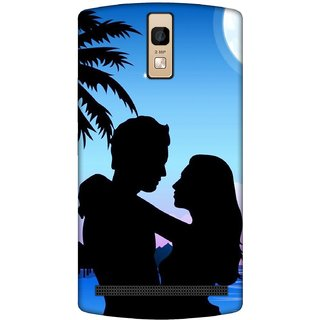 Digimate Latest Design High Quality Printed Designer Soft TPU Back Case Cover For iVoomi-iv-Smart4G