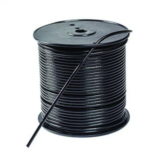 Gym Machine Rubber Coated Wire