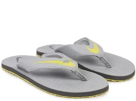 Nike  men Slipper