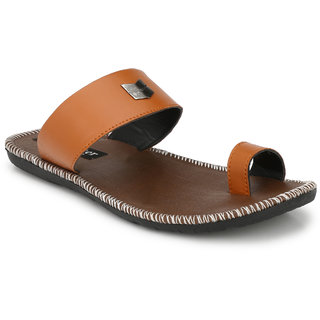 Drake Men's Stylish Slipper
