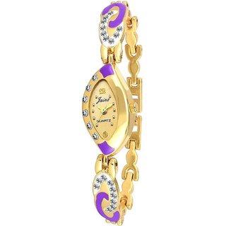 Tecita 24 Watch For Women