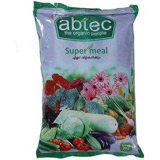 ABTEC Super Meal 2 kg
