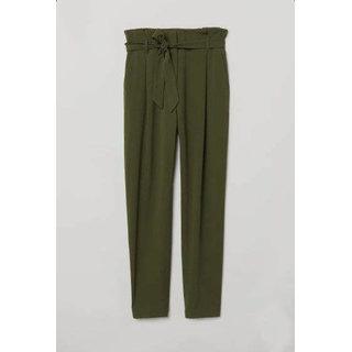 Westchic Women's Green Pajama