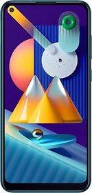 Samsung Galaxy M11  32  GB   3  GB RAM