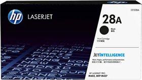 HP 28A Toner Cartridge For Use HP Laserjet M403, M403dn, M403n, M403dn, M427, M427DW, M427fdn, MFP M427fd