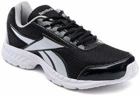 REEBOK Tec Encyst Lp Running Shoes For Men