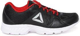 Men's Reebok Running Top Speed Xtreme Lp Shoes