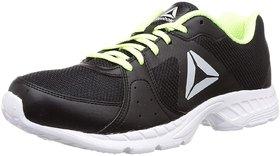 REEBOK Top Speed Xtreme Lp Running Shoes For Men