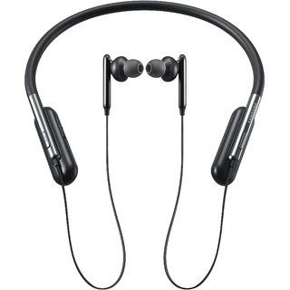 tws4 U-Flex Bluetooth Neckband