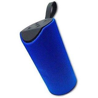 TG-113 Bluetooth Outdoor Speaker Waterproof Portable Wireless