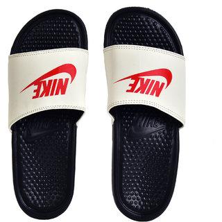 nike slipper for men