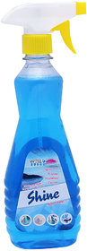 Wellplus All Purpose Cleaner Liquid - WellClean