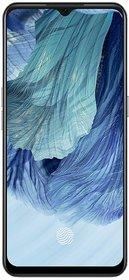 OPPO F17 6GB 128GB  (Navy Blue)