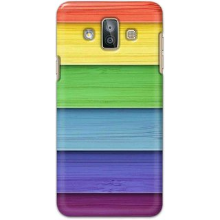Digimate Latest Design High Quality Printed Designer Soft TPU Back Case Cover For SamsungGalaxyJ7Duo