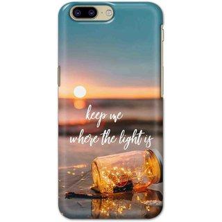 Digimate Latest Design High Quality Printed Designer Soft TPU Back Case Cover For OnePlus5