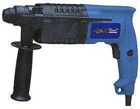 Tiger TGP 220M 20mm Corded Drill