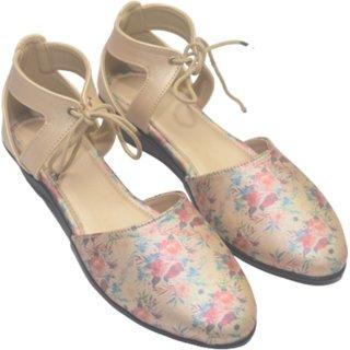 FASHION STYLISH BALLET FLAT BELLIES SHOE SANDAL FOR WOMAN GIRL juti latest design new model collection under 400