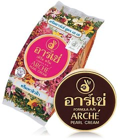 ARCHE WHITENING CREAM Rs.299 (3Pcs Pack).