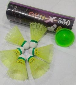 Gen-X-350 Shuttlecock