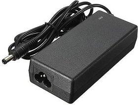 Laptrust 19V 4.74A 5.5x2.5 Laptop Power AC Adapter ADP-90SB
