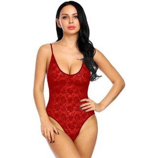Karwachauth Special Red Nightwear for Ladies FREE SIZE (Latest Design)