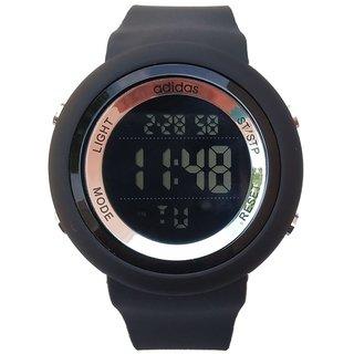Best Analog Digital Watch For- Men