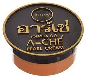 Moisturizing Cream For Women Pack Of 1 (30g)