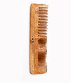 Pure Neem Comb