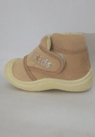 AFFIX  ENTERPRISES Unisex-Baby's  Girls Casual Shoes 6 month to 2 years