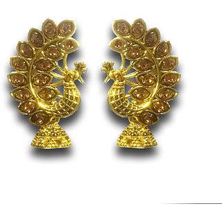 Stylish earrings for women