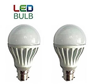 vizio 5 watt led bulb pack of 2