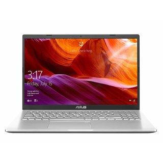 Asus M509DA EJ041T Laptop  AMD Athlon 3050U @2.3GHz/ 4 GB RAM/ 1TB HDD/ 15.6 FHD/ Windows 10 Home/ 1.99Kgs  Laptops